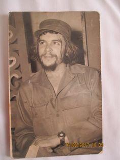 Cienfuegos, Che Guevara Photos, Ernesto Che Guevara, Best Football Players, Freedom Fighters, Guerrilla, Revolutionaries, Memoirs, Cuba