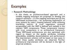 Sport psychology dissertation ideas topic of argumentative essay