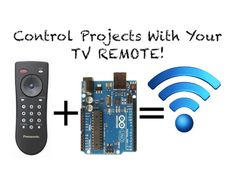 Picture of How to Use IR Remotes with Arduino (Current and Updated)