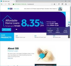 Bank Of India, Dots, How To Apply, Branding, Key, Website, Business, Stitches, Brand Management