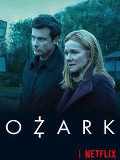 Read the Ozark: Pilot script written by Bill Dubuque. Top Netflix Series, Shows On Netflix, Netflix Movies, Jane The Virgin, Big Little Lies, Prison Break, Ozark Show, Scott Fitzgerald, Outlander