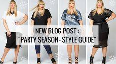 Harlow Australian made fashion for sizes Plus size fashion. News Blog, Style Guides, Plus Size Fashion, Posts, Messages, Plus Size Clothing, Plus Sizes Fashion, Curvy Girl Fashion, Plus Size Fashions