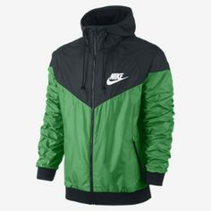 Stylish Mens Outfits, Sporty Outfits, Nike Outfits, Windbreaker Outfit, Mens Windbreaker, Nike Hoodie, Nike Jacket, Men's Jacket, Mens Tracksuit Set