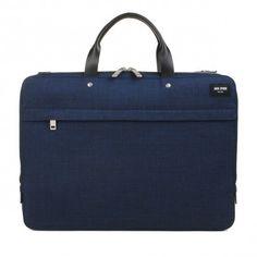 Slimbrief tech oxford (navy) Jack Spade, Oxford, Tech, York, Navy, Notebook Bag, Handbags, Technology, Oxfords
