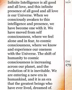 Good morning beautiful souls in human form. #thesecret #lawofattraction #dailyteachings #DivineSacredSpace