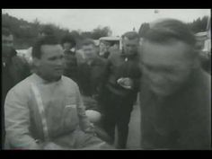 1964 Mike Hailwood Spa Motorbikes are so much better than cars Motorcycle Racers, Ride Along, Road Racing, Cafe Racers, Motorbikes, F1, Cars, Videos, Youtube