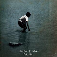 Riceboy Sleeps – Jónsi & Alex