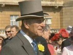 Prince Philip, 91, to undergo abdominal surgery