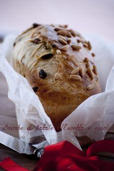 ...e un'altra favola da Paoletta e il suo blog.  La ricetta l'ho presa proprio da qui  e vi riporto passo passo la ricetta da lei illus...