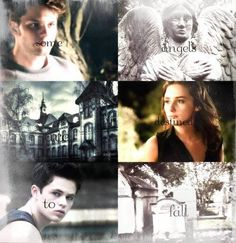 ... Fallen gives up its lucrative October 2015 release date, moving to