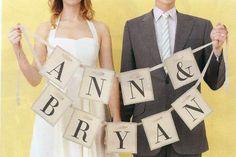 Faca-voce-mesma-decoracao-de-casamento-04
