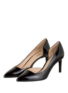 HUGO - Pumps RAMY-P