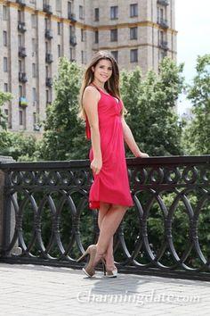 from Cullen singledating rassian russian woman beautiful