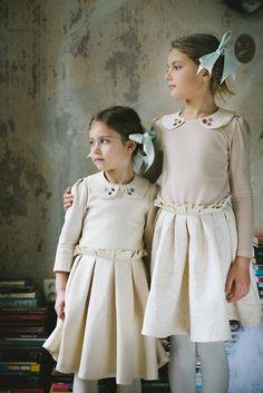 http://www.fashionholder.com/shop/ Pin by Jacqueline Janssen on Little classic | Pinterest girls  -  fashion,  #children  #girl