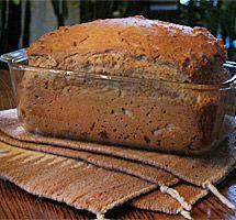 5 συνταγές για υγιεινά μαγειρέματα χωρίς γλουτένη Banana Bread, Cooking, Desserts, Food, Kitchen, Tailgate Desserts, Cuisine, Koken, Dessert
