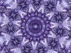 Stepping Stones to Crystal Basics: Intuitive Crystal Art Gallery - Crystal KaleidoScapes BEAUTIFUL!! Check out Kristi's crystal work... and beautiful cards that can be ordered.