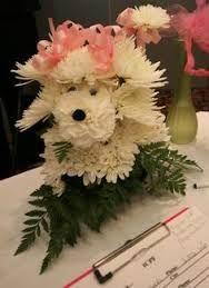 Image result for gymnastics competition floral arrangements