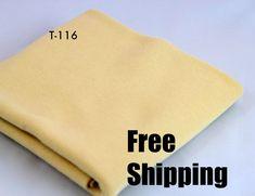 Doll skin fabric-Waldorf Doll Skin Fabric T116 1/2 by reggiesdolls