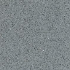 Cosentino Silestone 2 in. Quartz Countertop Sample in Grey Expo-SS-Q0410 at The Home Depot