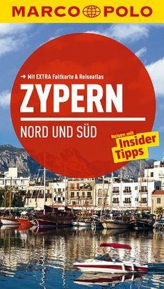 Download Zypern/ Nord und SÃd ebook free by Klaus BÃtig in pdf/epub/mobi