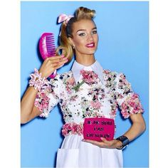 Barbie Girl | look! - das Magazin für Wien