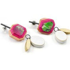 Jewelry Edition | Square Market