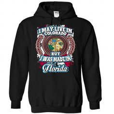 04-COLORADO MADEIN - #housewarming gift #college gift. OBTAIN => https://www.sunfrog.com/Camping/1-Black-81137618-Hoodie.html?68278