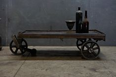 1765_2593vintage-industrial-cart-coffee-table-shelf4.jpg (800×530)