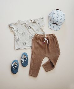 where to shop for hip baby boy clothes - almost makes perfect