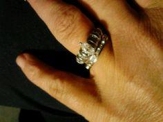 Yes its .mine...allll mine..