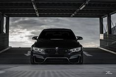 #BMW #F80 #M3 #Sedan #MPerformance #xDrive #SheerDrivingPleasure #Drift #ZPerformance #Tuning #Badass #ProvocativeEyes #Sexy #Hot #Burn #Live #Life #Love #Follow #Your #Heart #BMWLife