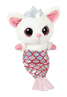 5d8e84bfd82 190 Best my stuffed animal obsession images in 2018