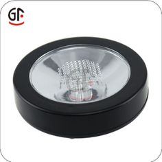 Christmas Rotary Led Light Base, View Rotary Led Light Base , GF Product Details from Shenzhen Great-Favonian Electronics Co., Ltd. on Aliba...