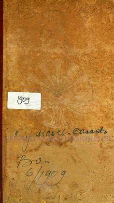 Info Berita Baru Terbaik: Ebook Javasche Courant Digital Tahun 1909 Online