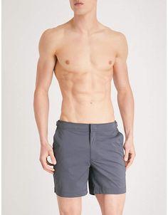 Human Poses Reference, Body Reference, Anatomy Reference, Lean Body Men, Lean Men, Man Body Parts, Mode Man, Male Torso, Figure Poses
