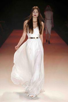 Perfect Wedding Dress, Kaviar Gauche: Perfect Wedding Dress