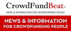 Diana Yazidjian joins CrowdFundBeat for a live chat about crowdfunding regs in Quebec
