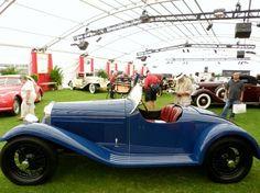 1928 Avions-Voisin KE Sport Roadster Car Trailer, Trailers, Vintage Cars, Antique Cars, Automobile, Cars 1, Roadster, Amelia Island, Motorcycle Bike
