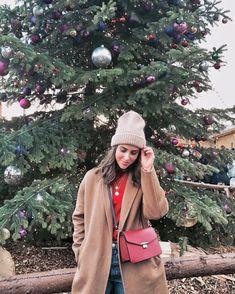 Merry Christmas! Winter Wardrobe, Merry Christmas, Winter Hats, Photography, Fashion, Capsule Wardrobe Winter, Merry Little Christmas, Moda, Photograph