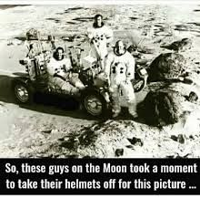 Image result for the 1st astronauts to land on moon interview