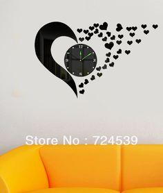 Cheap Wall Clocks