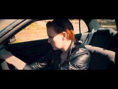 2014 Highbridge Film Festival - YouTube