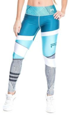 online shopping for Fiber Colombian Activewear Leggings Joggers Jumpsuits Tights Compression Pants from top store. See new offer for Fiber Colombian Activewear Leggings Joggers Jumpsuits Tights Compression Pants Mesh Yoga Leggings, Leggings Store, Crop Top And Leggings, Sports Leggings, Tight Leggings, Workout Leggings, Printed Leggings, Cheap Leggings, Sporty Outfits