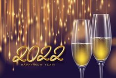 Reading Habits, New Years Background, New Year Celebration, Writing Skills, White Wine, Happy New Year Quotes, Quotes About New Year, Alcoholic Drinks, Champagne