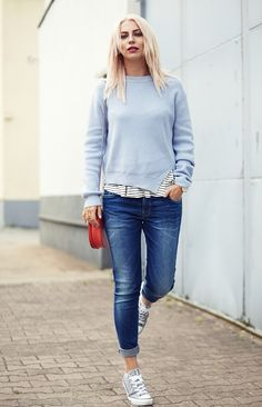gymdigo-pepe-jeans-london-1