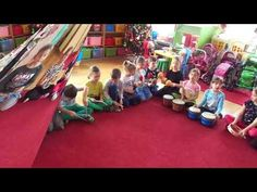 Babciom i Dziadkom z dedykacją - YouTube Chant, Musical, Art School, Kids Learning, Children, Youtube, Educational Activities, Activities For Kids, Speech Language Therapy