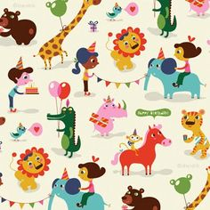 Wouldn't this make the most lovely fabric or wrapping paper? From @Helen Palmer dardik
