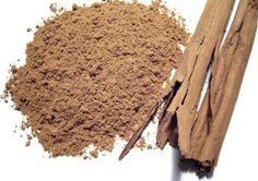 Ceylon True Cinnamon Powder not cassia real cinnamon from Sri Lanka free shipping by Buyceylonlk on Etsy Real Cinnamon, Ground Cinnamon, Get Healthy, Healthy Recipes, Healthy Food, Crystallised Ginger, Cinnamon Health Benefits, Ceylon Cinnamon, Cinnamon Powder