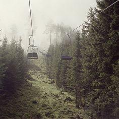 no ski