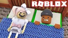 Free Roblox Robux Hack - How to Get Free Robux in Roblox